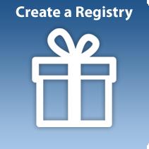 create-registry