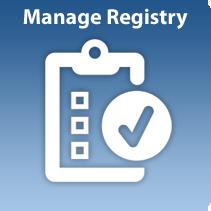 manage-registry