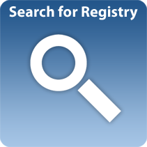search-registry